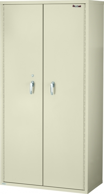 Fascinating Fireking Cf7236 D 72 Inch Fireproof Storage Cabinet Keystone Fireproof Storage Cabinet