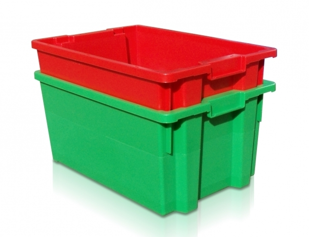 Fascinating Simple Heavy Duty Plastic Storage Containers Storage Container Heavy Duty Plastic Storage Containers