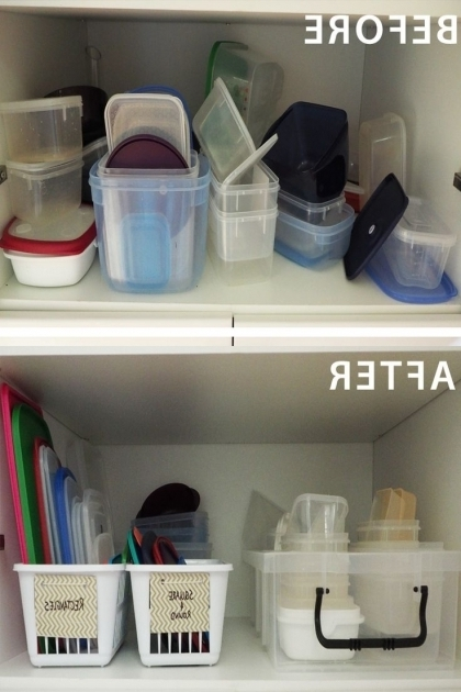 Gorgeous 25 Best Ideas About Food Storage Containers On Pinterest Pantry Best Glass Food Storage Containers