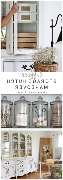 Gorgeous 25 Best Ideas About Glass Storage Containers On Pinterest Glass Best Glass Food Storage Containers