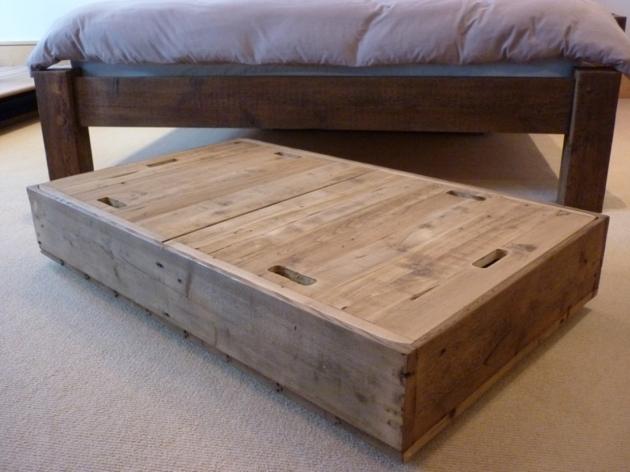 Gorgeous Bedroom Underbed Storage For Inspiring Bed Storage Design Ideas Under Bed Storage Bins
