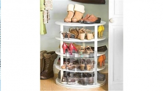 Gorgeous Container Store Shoe Rack Simple Hallway With Seville Classics Container Store Shoe Storage