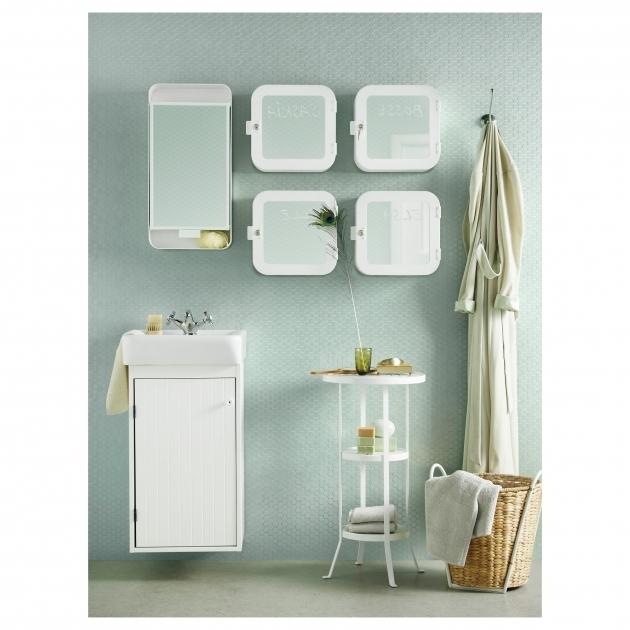 Gorgeous Gunnern Lockable Cabinet Ikea Locked Storage Cabinets