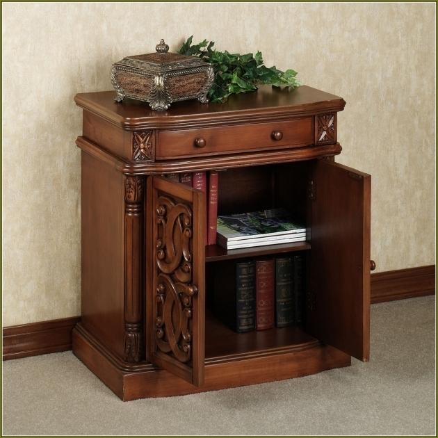 Gorgeous Mainstays Storage Cabinet Walmart Home Design Ideas Mainstays Storage Cabinet