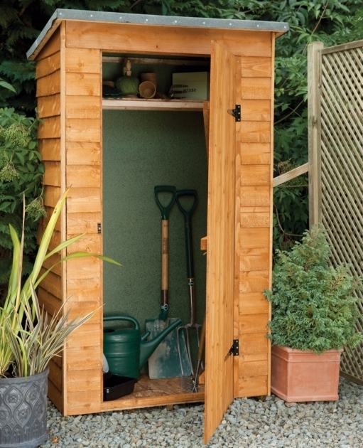 Gorgeous Storage Appealing Wooden Outdoor Storage Cabinet With Single Door Outdoor Storage Cabinets With Doors