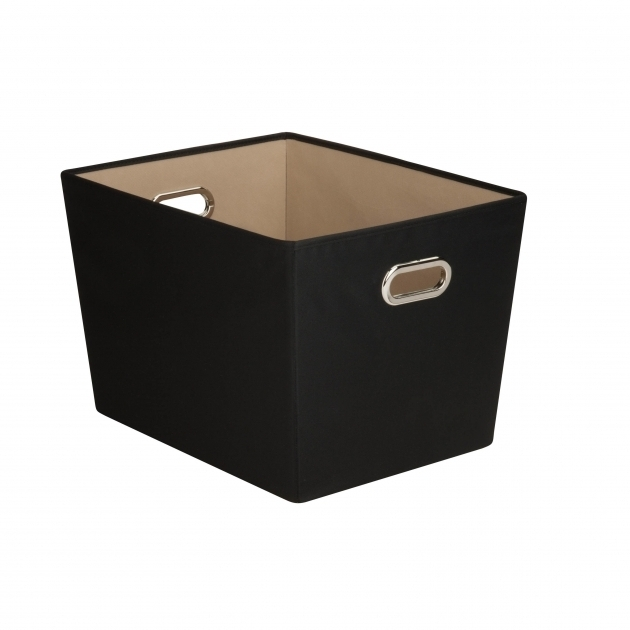 Gorgeous Storage Boxes Storage Bins Storage Baskets Youll Love 13X13x13 Storage Bins