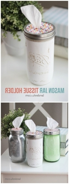 Gorgeous The 25 Best Ideas About Mason Jar Storage On Pinterest Pantry Best Glass Food Storage Containers