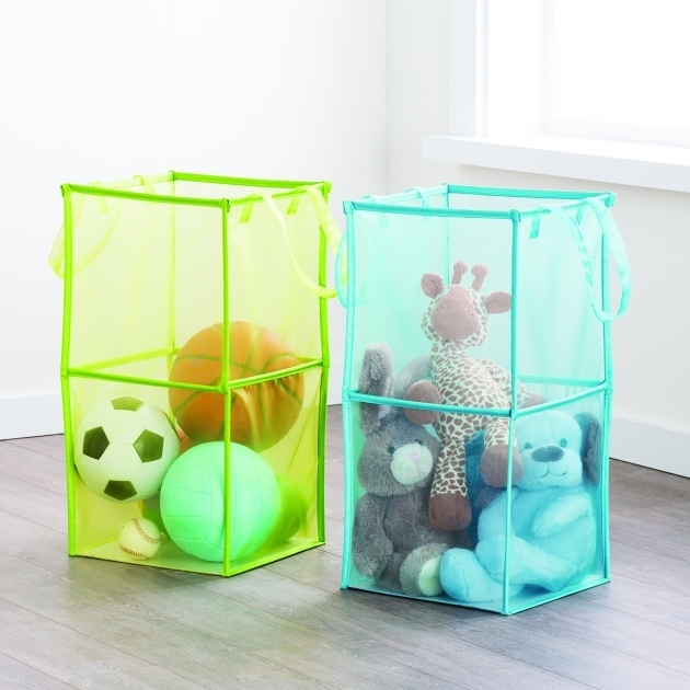 Ball Storage Bin Storage Designs