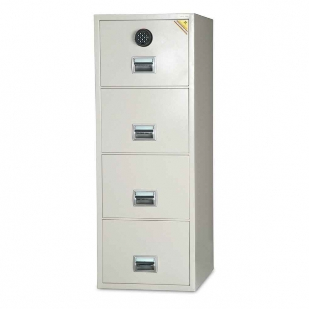 Image of Fireproof Cabinet Vurnituria Fireproof Storage Cabinet