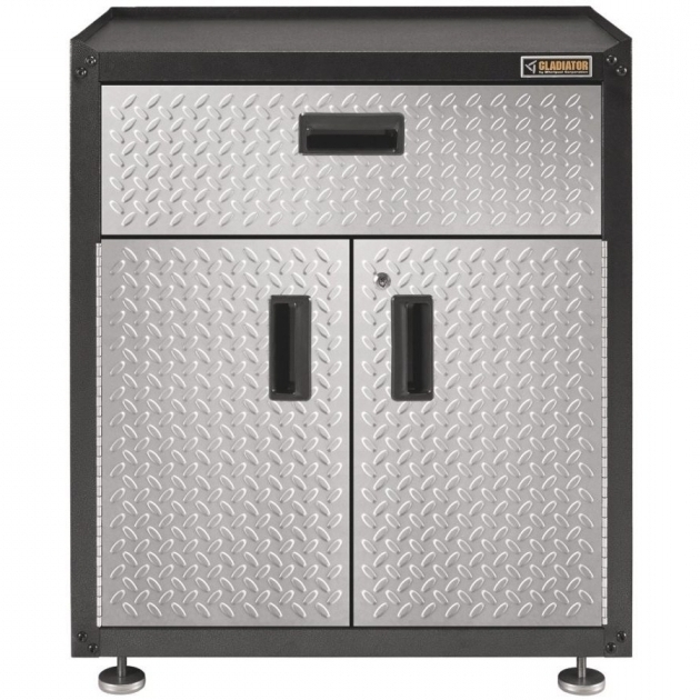 Image of Fresh Kobalt Storage Cabinets Storage Cabinet Galleries Dweiya Kobalt Storage Cabinet