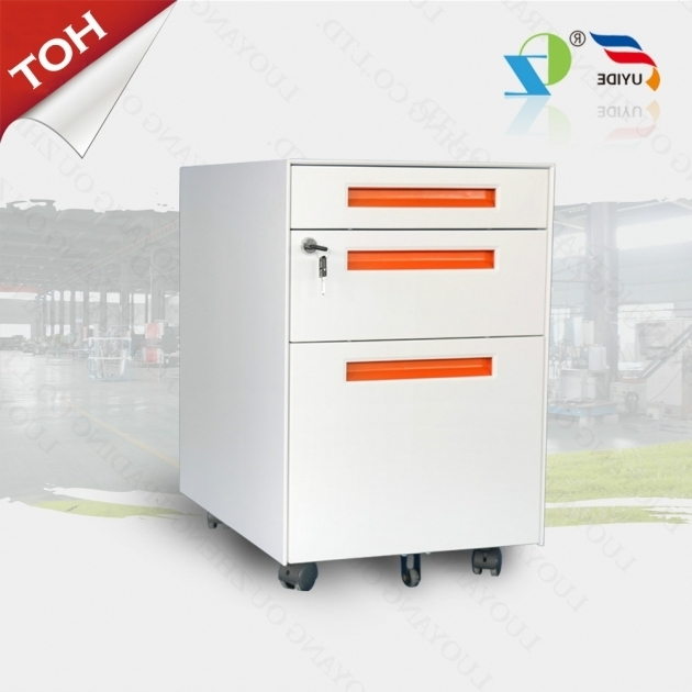 Image of Fyd Modern Furniture Design Elegant Appearance Cabinet Promotional Used Metal Storage Cabinet