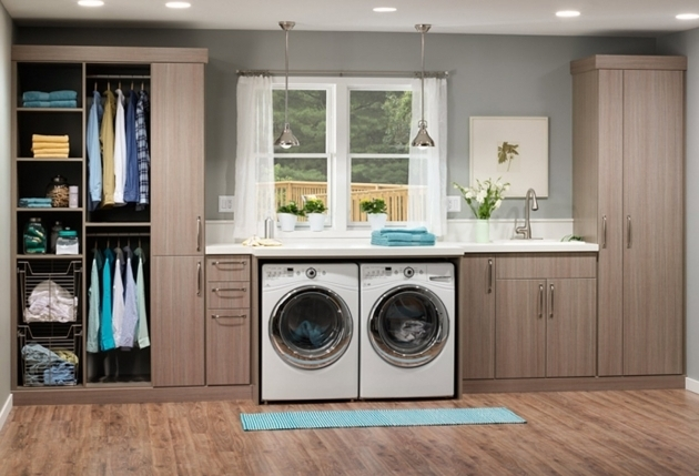 Image of Laundry Room Cabinet Accessories Innovate Home Org Columbus Storage Cabinets For Laundry Room