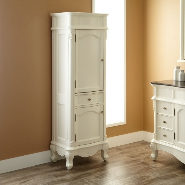 Incredible Cabinets Sauder Harbor View Storage Cabinet Sauder Harbor View Sauder Harbor View Storage Cabinet