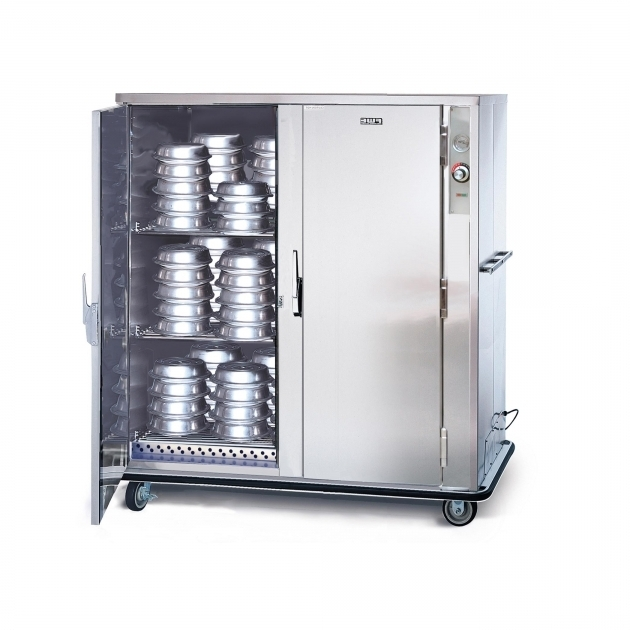 Incredible Celco Products Heated Storage Cabinet