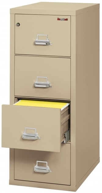 Incredible Fire Resistant Fireproof Vertical File Cabinets Fireking Fireproof Storage Cabinet