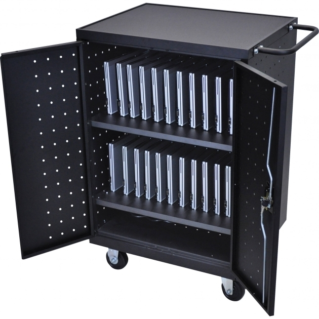 Incredible Laptop Tablet Storage Carts Bh Photo Video Laptop Storage Cabinet