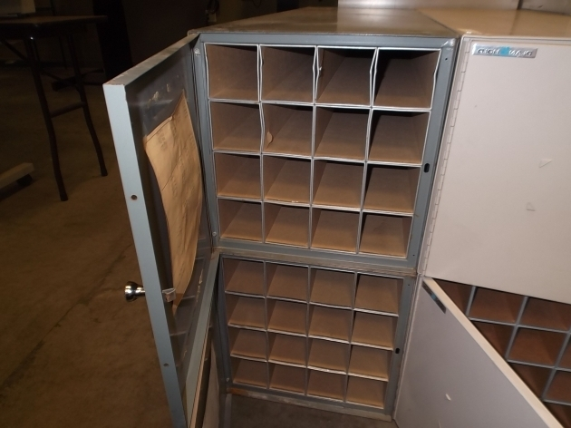 Incredible Used Flat Files Roll Files Plan Racks Hoppers Drafting Furniture Used Metal Storage Cabinet