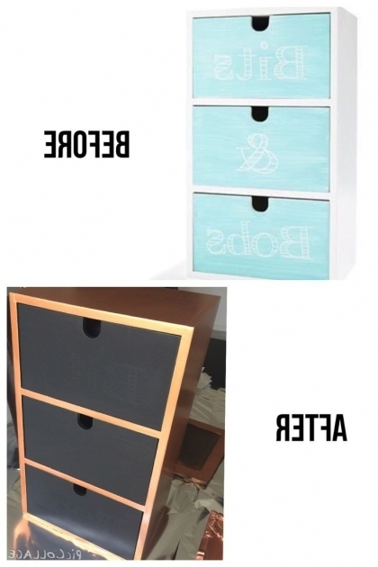 Inspiring 45 Best Images About Kmart Hacks On Pinterest Wall Decor Kmart Storage Cabinet