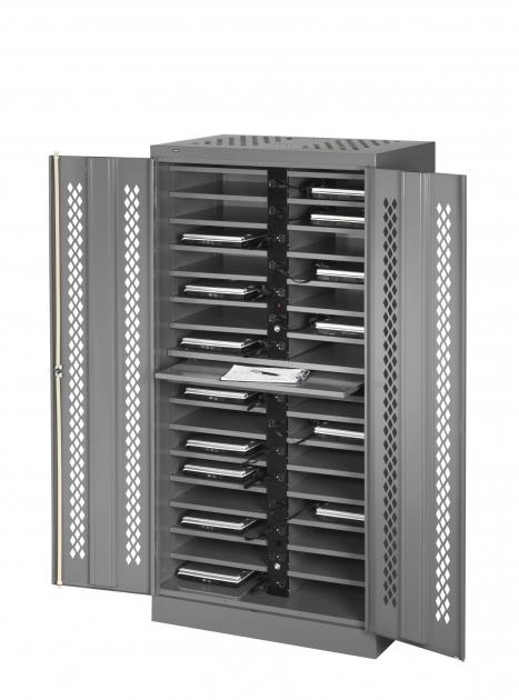 Inspiring Beautiful Laptop Storage Cabinet Storage Cabinet Galleries Laptop Storage Cabinet