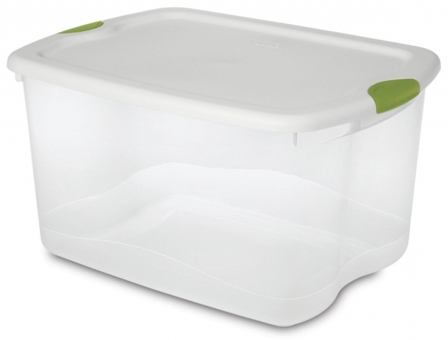 Inspiring Best Large Plastic Storage Containers And Ideas With Food Storage Large Plastic Food Storage Containers