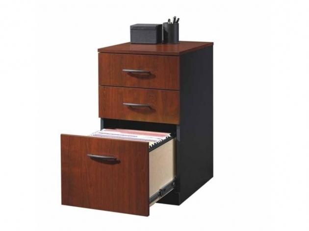 Inspiring Cabinet Draw Home Interior Ekterior Ideas Sauder Storage Cabinet With Drawer