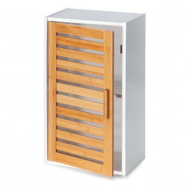 Inspiring Cabinet With Adjustable Shelf Kmart Kmart Storage Cabinet