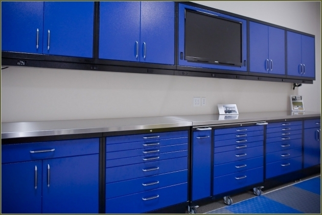 Inspiring Kobalt Garage Cabinet Accessories Best Home Furniture Decoration Kobalt Storage Cabinets