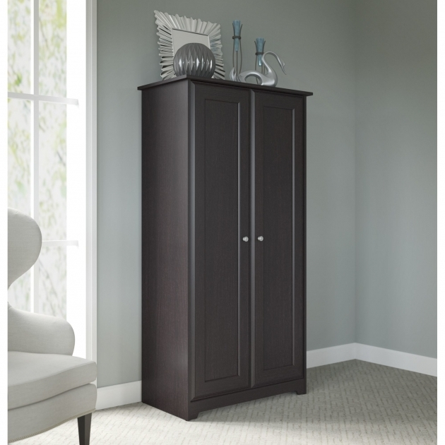 Inspiring Office Storage Cabinets Youll Love Wayfair Locked Storage Cabinets