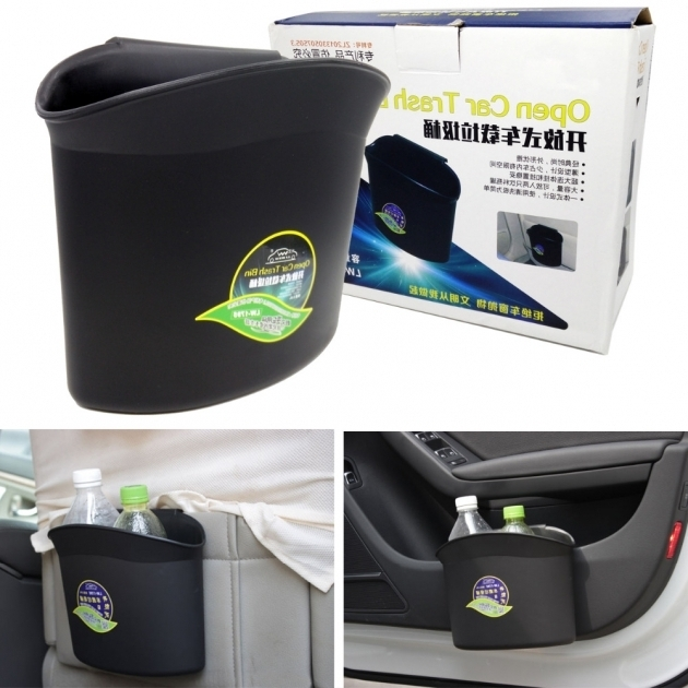 Inspiring Popular Design Bin Buy Cheap Design Bin Lots From China Design Bin Car Storage Bins