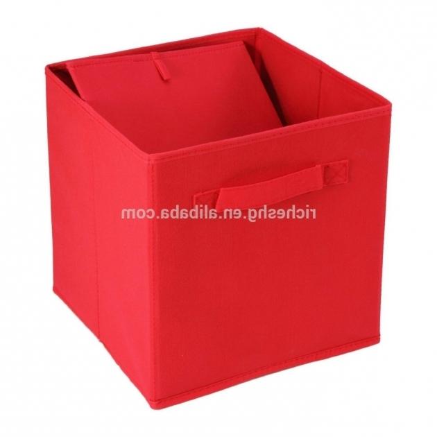 Inspiring Premium Quality Collapsible 13x13x13 Storage Cubes With Bins Buy 13X13x13 Storage Bins