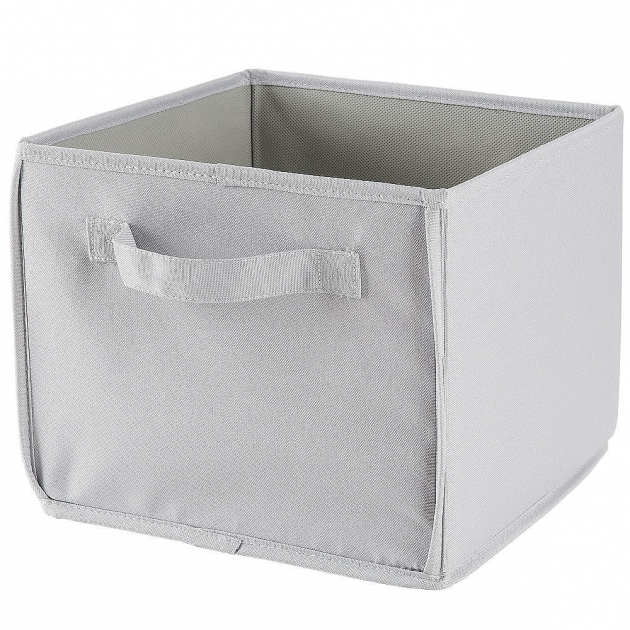 Inspiring Southernspreadwing Page 16 Bedroom With Light Brown White Fabric Storage Bins