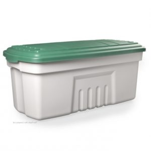 Extra Large Plastic Storage Containers With Lids