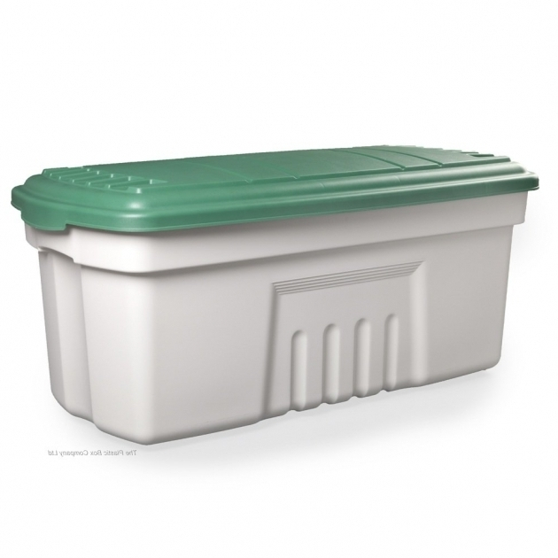 Inspiring Useful Plastic Storage Containers With Lids Extra Large Plastic Storage Containers With Lids
