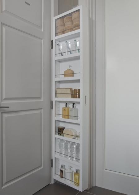 Inspiring White Storage Cabinet Cabidor Classic Storage Cabinet Home Cabidor Storage Cabinet