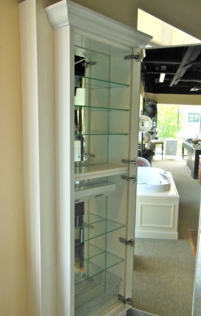 Marvelous Bathroom Choosing The Design Of Bathroom Cabinet Walmart Black Heated Storage Cabinet