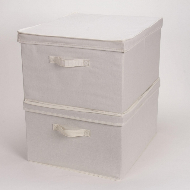 Marvelous Cute Large Canvas Storage Bins House Storage Solution Large White Fabric Storage Bins