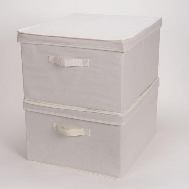 Marvelous Cute Large Canvas Storage Bins House Storage Solution Large White Fabric Storage Bins