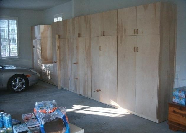 Marvelous Garage Wall Cabinets Garage Decor And Designs Garage Storage Cabinets Cheap