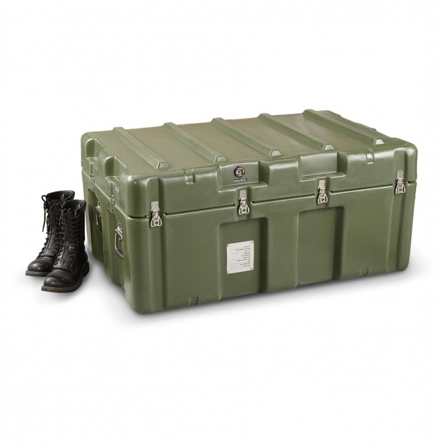 Marvelous Hardigg Waterproof Transport Case 232516 Storage Containers At Waterproof Storage Containers