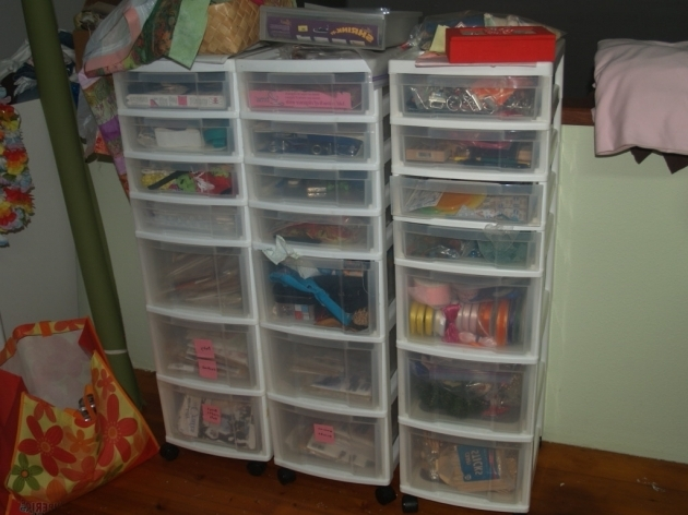 Marvelous How To Decorate Plastic Storage Containers With Drawers Storage Containers With Drawers