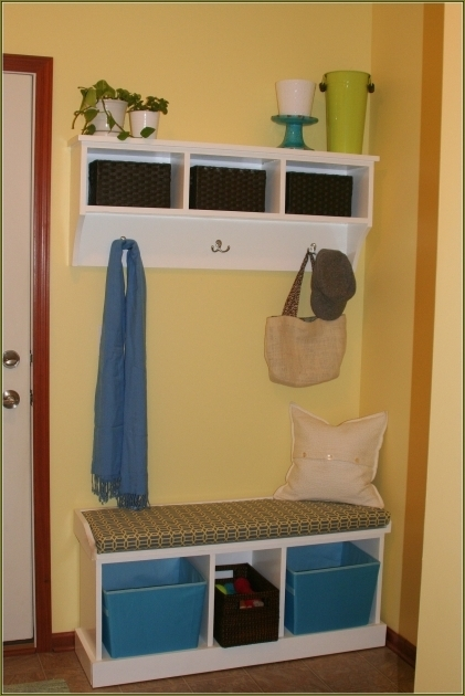 Marvelous Mainstays Storage Cabinet White Home Design Ideas Mainstays Storage Cabinet