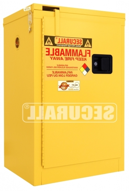 Marvelous Securall Flammable Storage Flammable Cabinet Flammable Storage Fuel Storage Cabinet