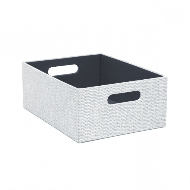 Marvelous Shop Storage Bins Baskets At Lowes 13X13x13 Storage Bins
