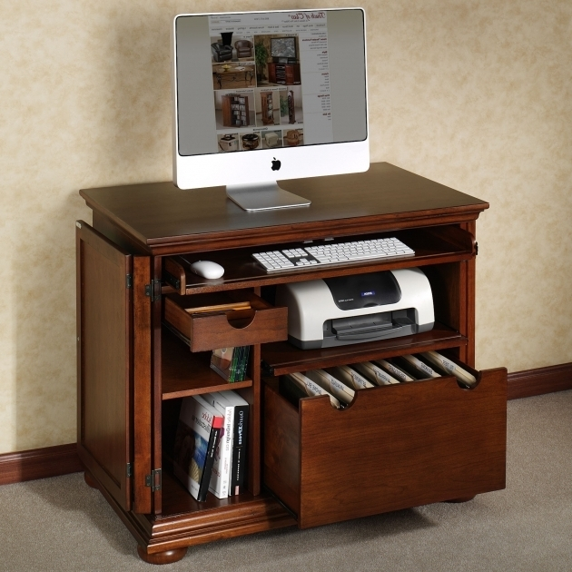 Marvelous Small Printer Storage Cabinet Best Home Furniture Decoration Printer Storage Cabinet