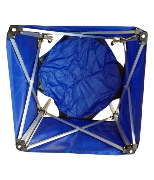 Marvelous Spalding Ball Storage Bin With Wheels And Case Buy Online At Ball Storage Bin