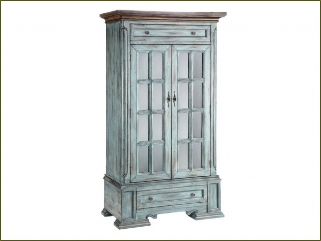 Marvelous Tall Storage Cabinets With Doors And Shelves Best Home Furniture Tall Wood Storage Cabinets With Doors