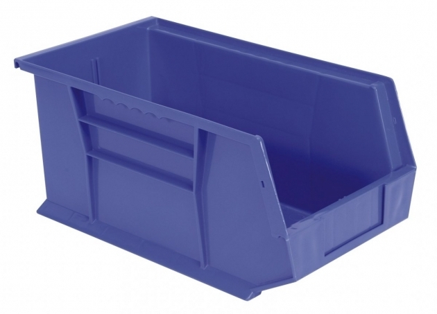Marvelous Yia Complete Garden Storage Shed Plastic In Purple Color With High Narrow Storage Bins