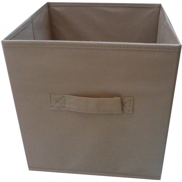 Outstanding Baskets Bins Walmart 13X13x13 Storage Bins