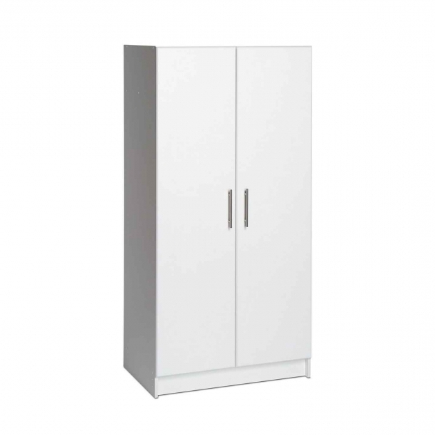 Outstanding Cabinets Suncast Tall Storage Cabinet Suncast Storage Trends Suncast Tall Storage Cabinet