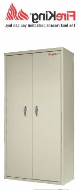 Outstanding Fireking Cf7236 D Fireproof Record Storage Cabinet Fireproof Storage Cabinet